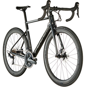 FOCUS Izalco Max Disc 8.8, black